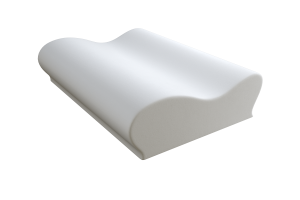 Подушка Эргономика С