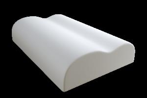 Подушка Эрго-4