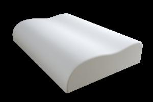 Подушка Эрго-5